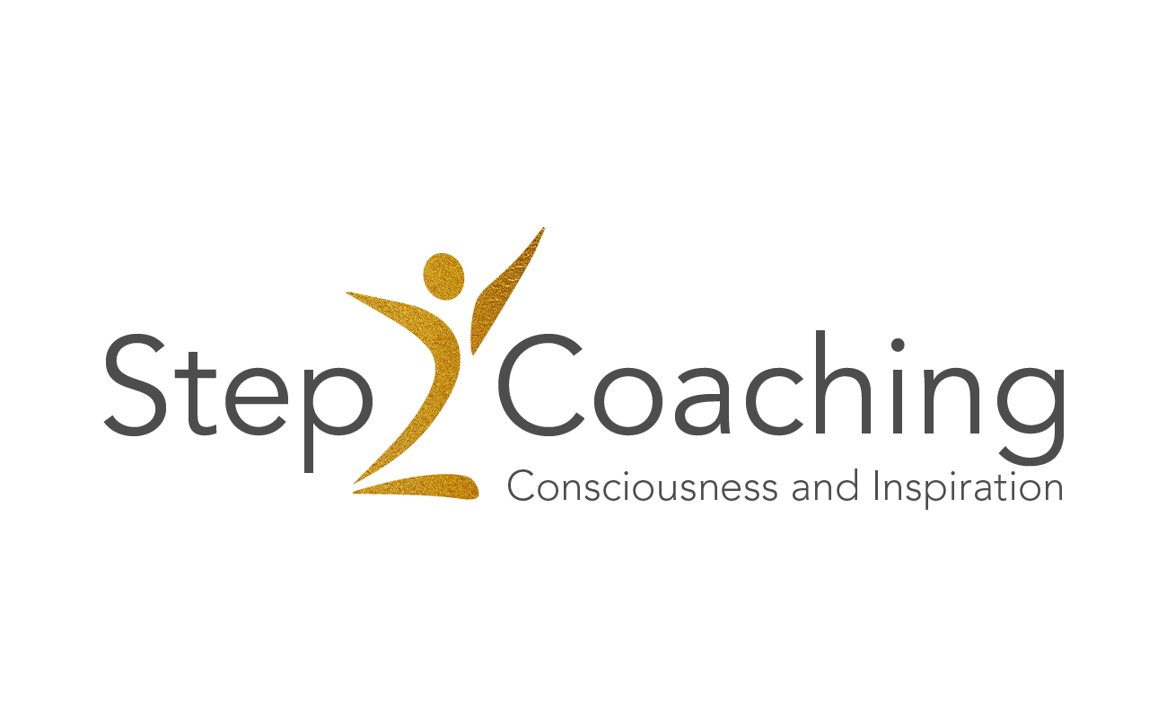 step2coaching.com