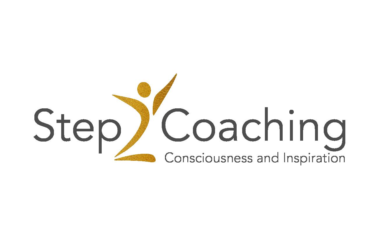 step2coaching.com